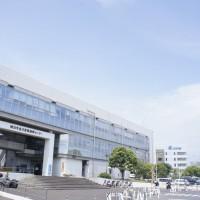 金沢産業振興センター